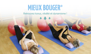 Mieux Bouger®
