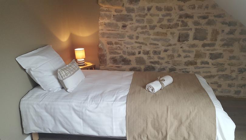 Auberge de la valliere chambres d 39 hotes lons le saunier h bergements valvital - Chambre hote lons le saunier ...
