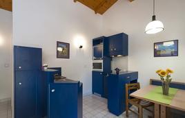 Montbrun Les Bains Hébergement Location Cure Thermale